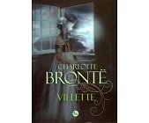 Szczegóły książki VILLETTE