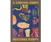 Szczegóły książki HISTORIA RAMPY