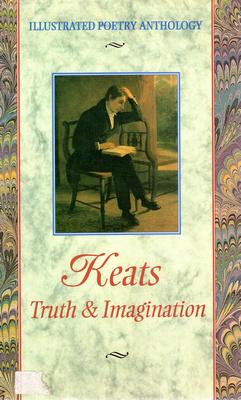 TRUTH & IMAGINATION