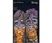Szczegóły książki BRZEG