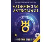 Szczegóły książki VADEMECUM ASTROLOGII