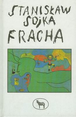 FRACHA