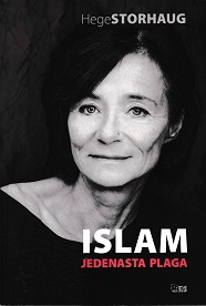 ISLAM. JEDENASTA PLAGA