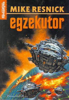 EGZEKUTOR