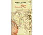 Szczegóły książki ZNALEZIONE NAD JEZIOREM WIARTEL