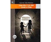 Szczegóły książki LISA-XIU I LIN-SHI CÓRKI Z CHIN