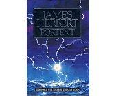 Szczegóły książki PORTENT