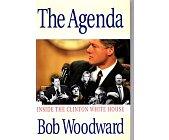 Szczegóły książki THE AGENDA