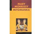 Szczegóły książki MITOMANKA