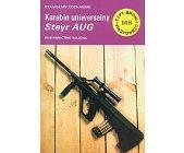 Szczegóły książki KARABIN UNIWERSALNY STEYR AUG