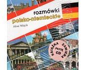 Szczegóły książki ROZMÓWKI POLSKO - NIEMIECKIE