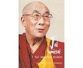 Szczegóły książki JAK UMIERAĆ I ŻYĆ LEPSZYM ŻYCIEM