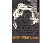 Szczegóły książki SACHALIN