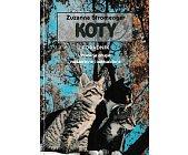 Szczegóły książki KOTY-PORADNIK