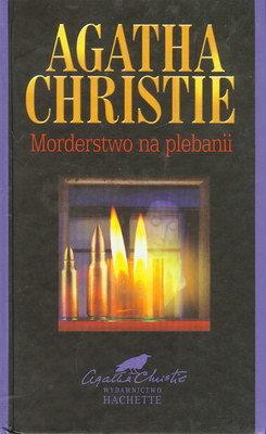 MORDERSTWO NA PLEBANII (65)