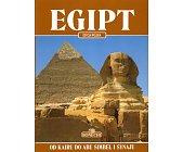 Szczegóły książki EGIPT