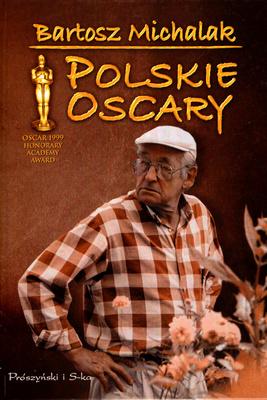POLSKIE OSCARY