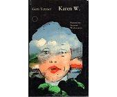 Szczegóły książki KAREN W.