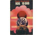 Szczegóły książki ROK 10000