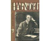 Szczegóły książki HAENDEL