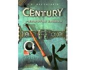 Szczegóły książki CENTURY - PIERWOTNE ŹRÓDŁO
