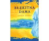 Szczegóły książki BŁĘKITNA DAMA