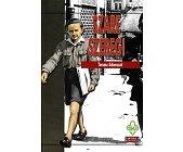 """Szczegóły książki SZARE SZEREGI. ZWIĄZEK HARCERSTWA POLSKIEGO KRYPTONIM """"SZARE SZEREGI"""" 1939-45"""