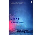 Szczegóły książki ZJAWA