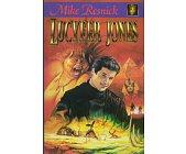 Szczegóły książki LUCYFER JONES