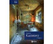 Szczegóły książki KRAKOWSKI KAZIMIERZ I PODGÓRZE