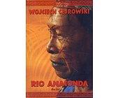 Szczegóły książki RIO ANACONDA