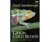 Szczegóły książki LIFE IN COLD BLOOD