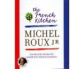 Szczegóły książki THE FRENCH KITCHEN