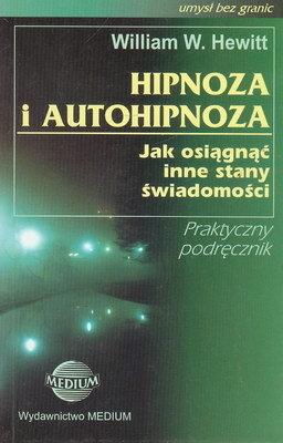 HIPNOZA I AUTOHIPNOZA