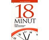 Szczegóły książki 18 MINUT