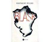 Szczegóły książki BLASK