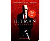 Szczegóły książki HITMAN POTĘPIENIE