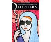 Szczegóły książki LUCYFERA