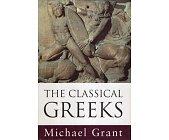Szczegóły książki THE CLASSICAL GREEKS