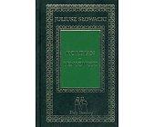 Szczegóły książki KORDIAN, BENIOWSKI