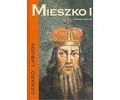Szczegóły książki MIESZKO I