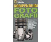 Szczegóły książki KOMPENDIUM FOTOGRAFII