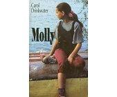 Szczegóły książki MOLLY