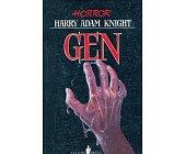 Szczegóły książki GEN