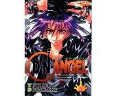 Szczegóły książki D. N. ANGEL - TOM 5