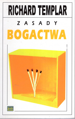 ZASADY BOGACTWA