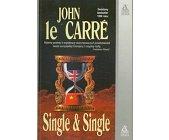 Szczegóły książki SINGLE & SINGLE
