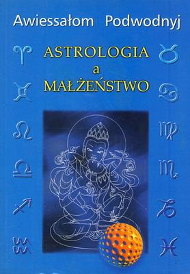 ASTROLOGIA A MAŁŻEŃSTWO