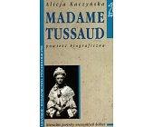 Szczegóły książki MADAME TUSSAUD