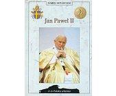 Szczegóły książki JAN PAWEŁ II (A TO POLSKA WŁAŚNIE)
